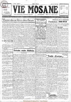 3e annee - n90 - 2 juillet 1948