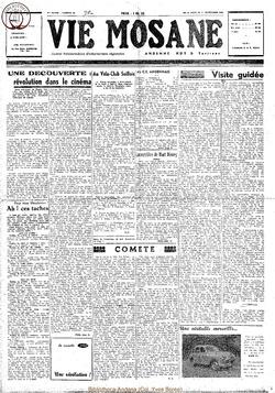 3e annee - n97 - 27 août 1948