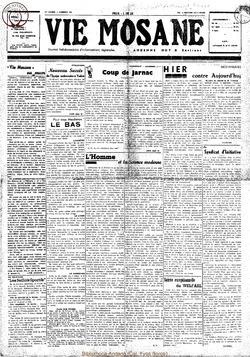 4e annee - n123 - 25 fevrier 1949