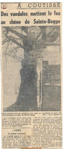 1963-01-16