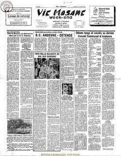 34e année - n°11 - 16 mars 1979