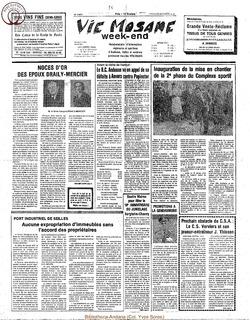 34e année - n°35 - 28 septembre 1979