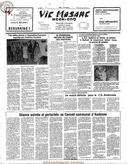 34e année - n°37 - 12 octobre 1979