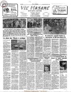 34e année - n°8 - 23 février 1979