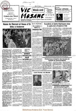 35e année - n°26 - 27 juin 1980