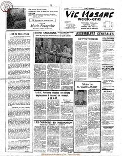 35e année - n°4 - 25 janvier 1980