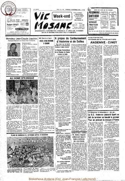 35e année - n°45 - 12 décembre 1980