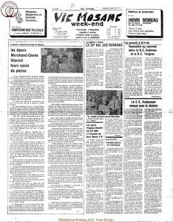 35e année - n°7 - 15 février 1980