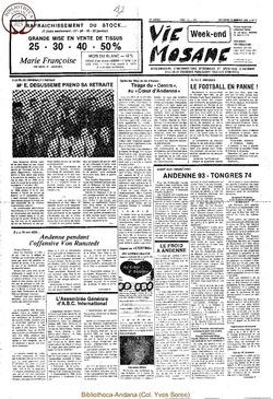 36e année - n°2 - 15 janvier 1982