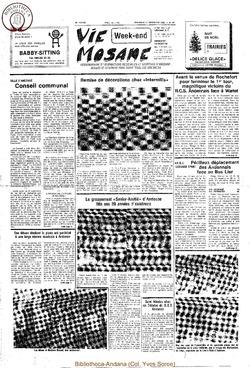 36e année - n°47 - 17 décembre 1982