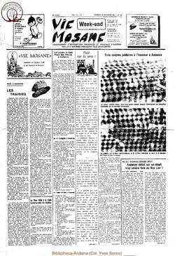 36e année - n°48 - 24 décembre 1982