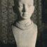 Andenne Statue de Craco