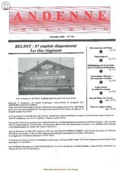 bc 148