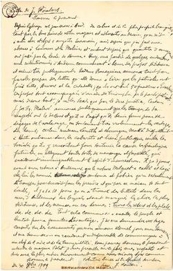 1789-10-30