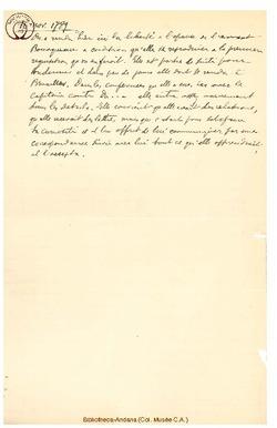 1789-11-16