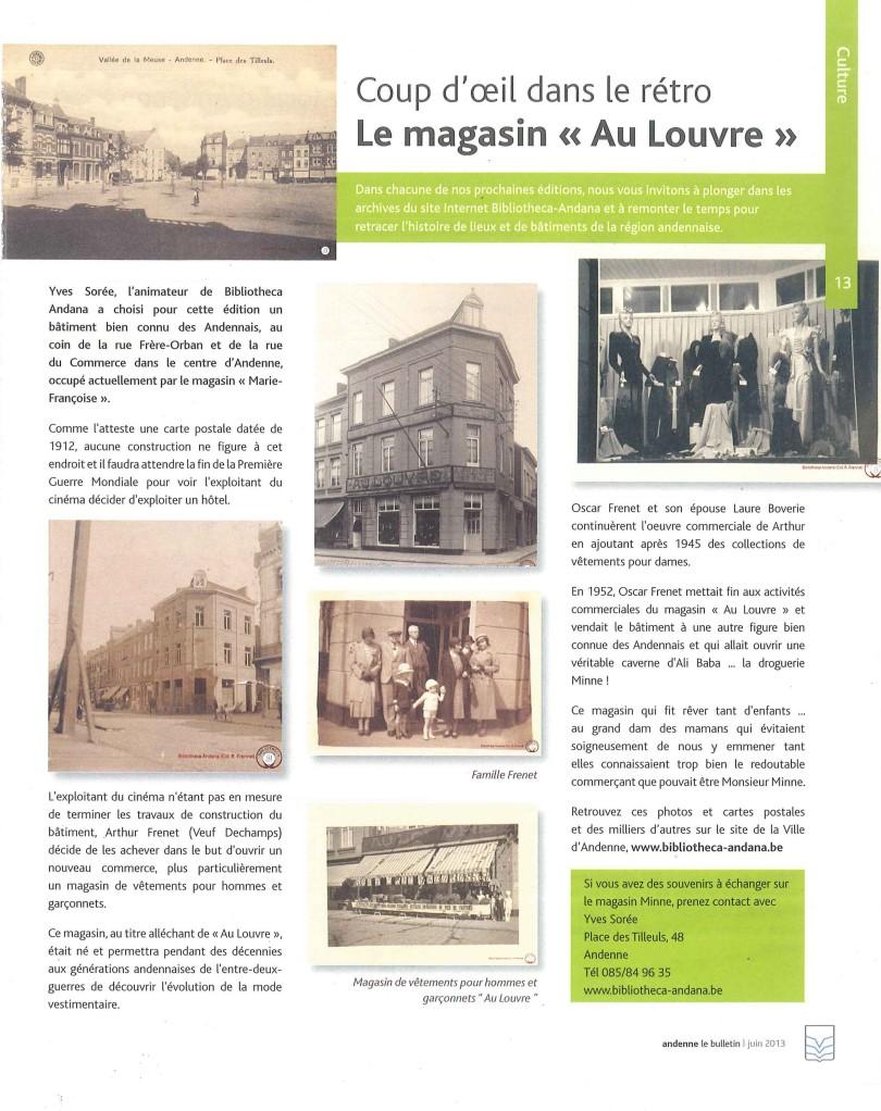 2013-06 Au Louvre