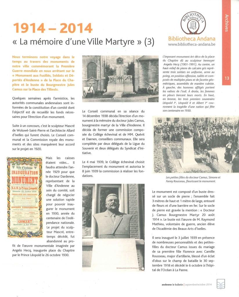 Mémoire Ville Martyre (3)