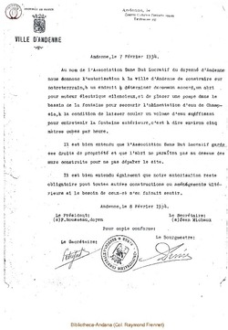 1934-02-07