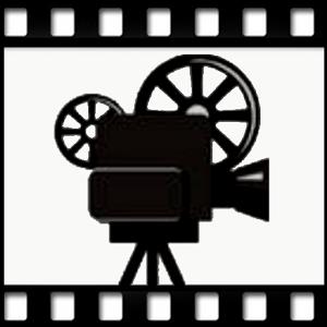 Premières vidéos sur Bibliotheca Andana