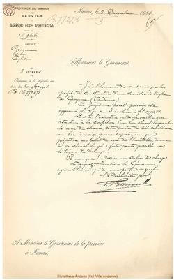 1904-12-02