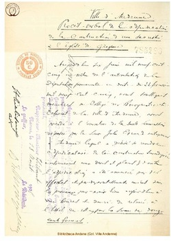 1905-06-06