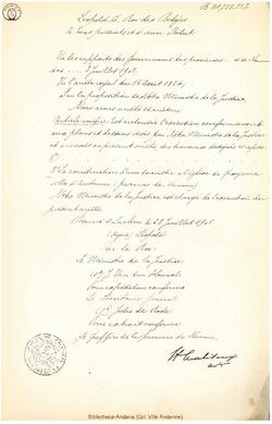 1905-07-28