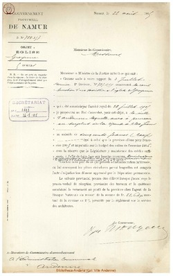 1905-08-22