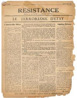 Résistance 1944-04