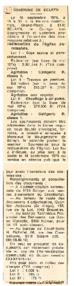 1976-09-15