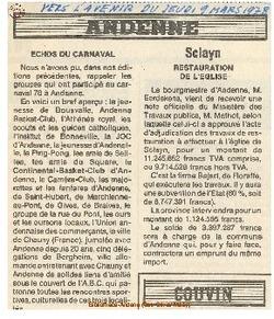 1978-03-09