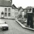 Andenne Place Ste Begge