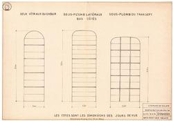 Plan 123-11