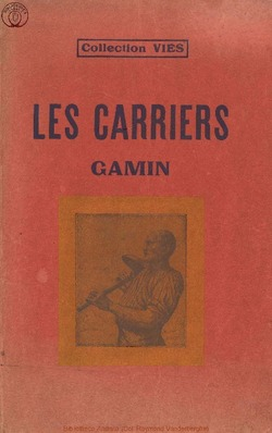 Les Carriers