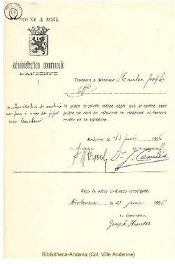 1906-06-13
