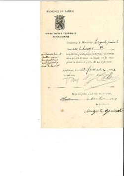 1912-02-21