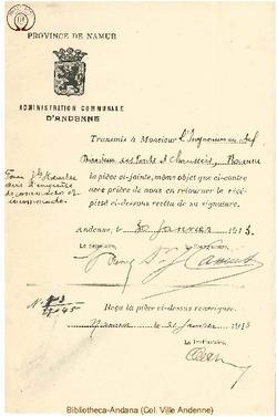 1913-01-30