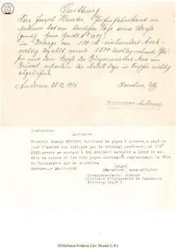 1916-12-28