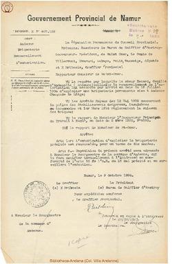 1924-10-09