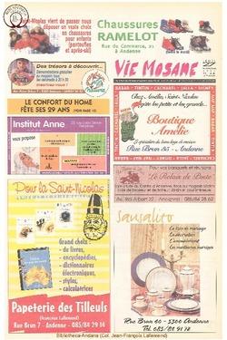51e année - n°44 - 27 novembre 1997