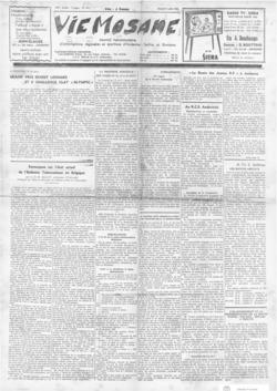 17e année - n°791 - 4 août 1962