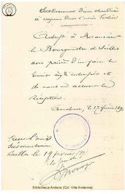 1891-02-17