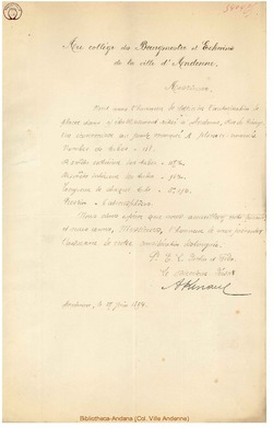 1894-06-27