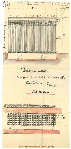 1894-06-27c