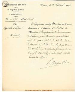 1896-02-22
