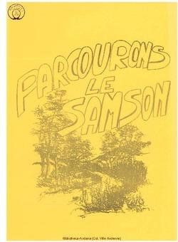 Parcourons le Samson