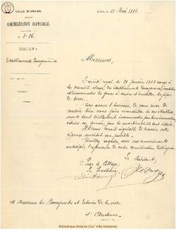 1886-05-31