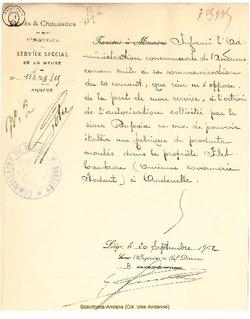 1902-09-20