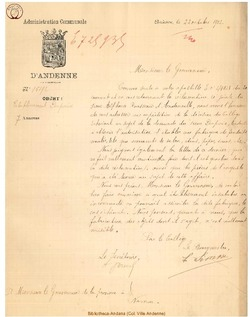 1902-10-22