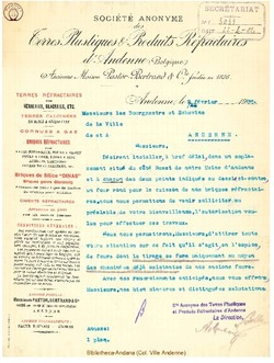 1906-02-22