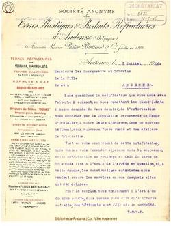 1906-07-09